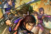 samurai-warriors-5-main