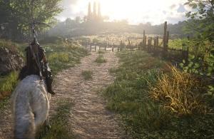 Assassin's Creed Valhalla_FlipGeeks_1