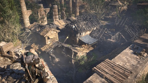 Assassin's Creed Valhalla_FlipGeeks_11