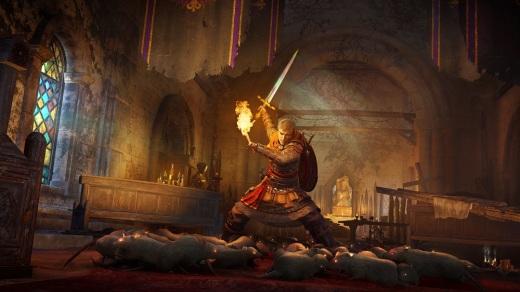 Assassin's Creed Valhalla_FlipGeeks_12