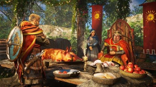 Assassin's Creed Valhalla_FlipGeeks_2