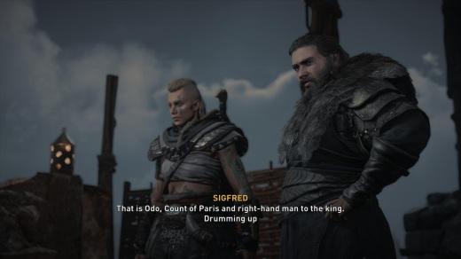 Assassin's Creed Valhalla_FlipGeeks_3