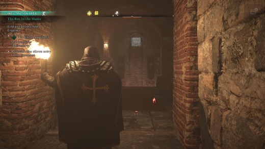 Assassin's Creed Valhalla_FlipGeeks_4