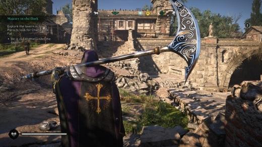 Assassin's Creed Valhalla_FlipGeeks_7