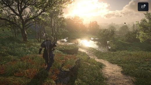 Assassin's Creed Valhalla_FlipGeeks_8