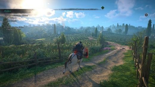 Assassin's Creed Valhalla_FlipGeeks_9