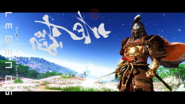 Ghost of Tsushima_20210823113807-min