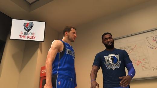 NBA2K22-10