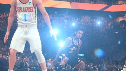 NBA2K22-11