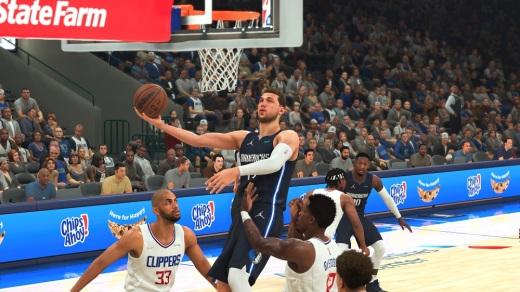 NBA2K22-15