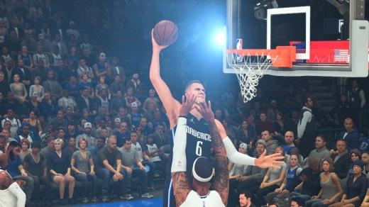 NBA2K22-16