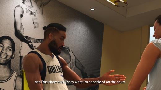 NBA2K22-17