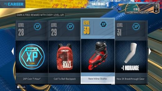 NBA2K22-3