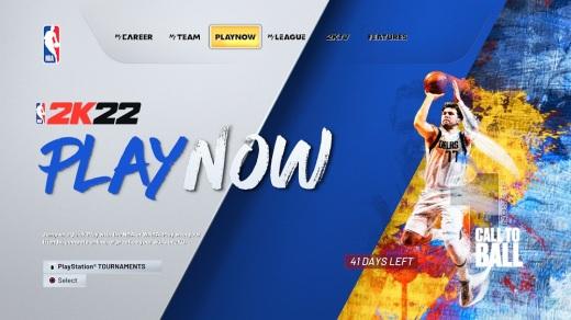 NBA2K22-6