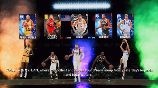 NBA2K22-7