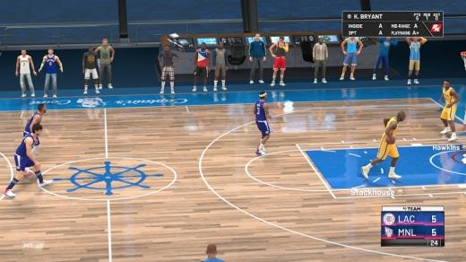 NBA2K22-8