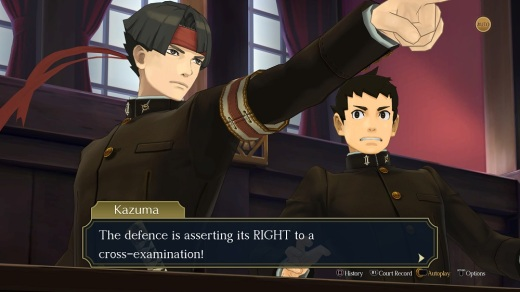 The Great Ace Attorney Chronicles_FlipGeeks_13