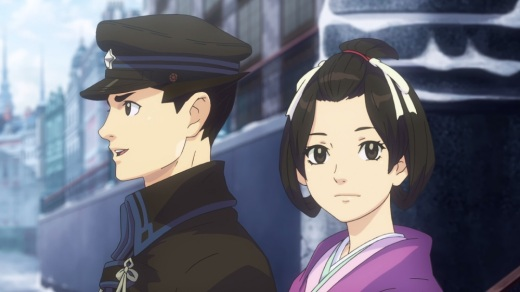 The Great Ace Attorney Chronicles_FlipGeeks_18