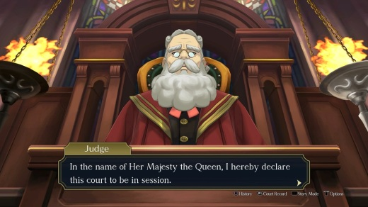 The Great Ace Attorney Chronicles_FlipGeeks_19