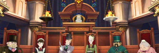 The Great Ace Attorney Chronicles_FlipGeeks_20