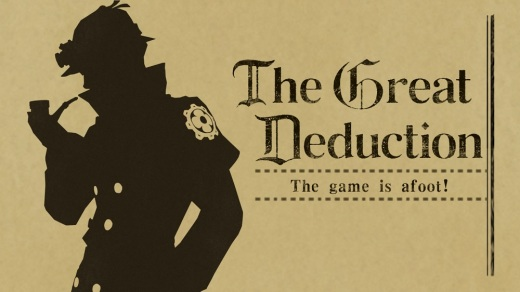 The Great Ace Attorney Chronicles_FlipGeeks_21