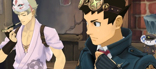 The Great Ace Attorney Chronicles_FlipGeeks_24
