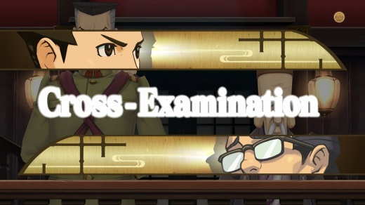 The Great Ace Attorney Chronicles_FlipGeeks_3