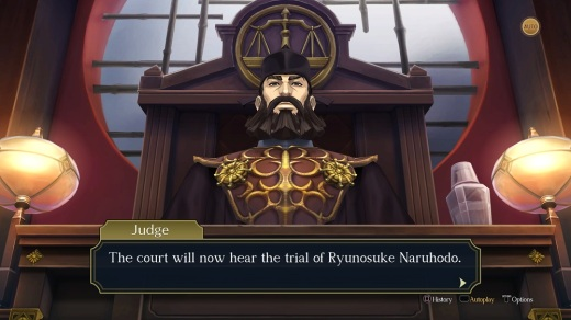 The Great Ace Attorney Chronicles_FlipGeeks_8