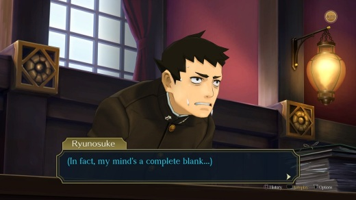 The Great Ace Attorney Chronicles_FlipGeeks_9