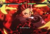 Demon Slayer -Kimetsu no Yaiba- The Hinokami Chronicles-13