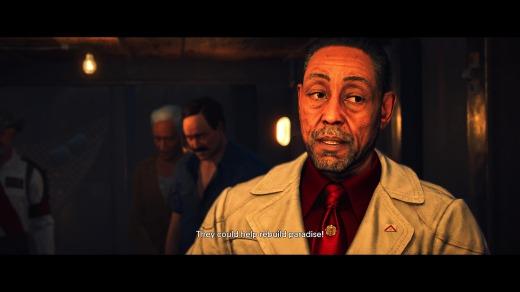Far Cry® 6_20210929152857-min