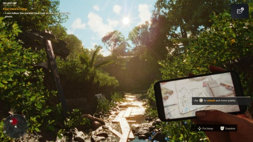 Far Cry® 6_20210929193849-min
