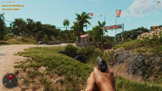 Far Cry® 6_20210929204005-min
