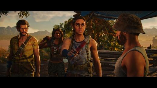 Far Cry® 6_20210930023958-min