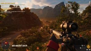 Far Cry® 6_20211002194717-min