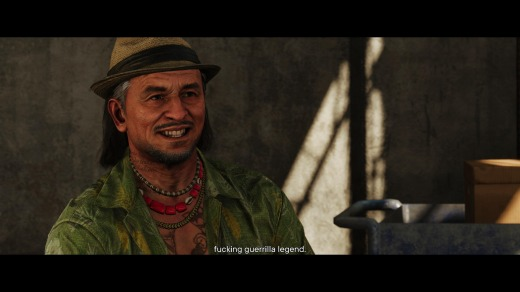 Far Cry® 6_20211004020208-min