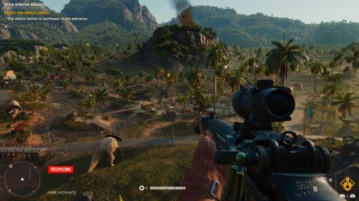 Far Cry® 6_20211004201359-min